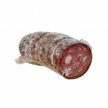 Large Tuscan Salami