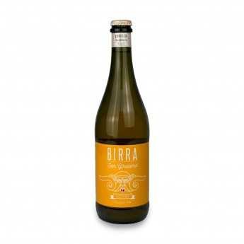 Rovina - Golden Ale