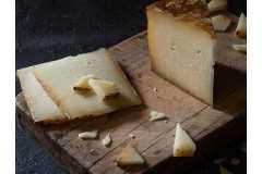Toskanischer Käse
