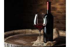 Italienische Weine von DOC und IGT