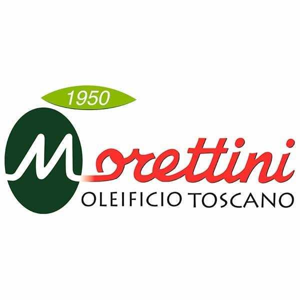 Oleificio Toscano Morettini