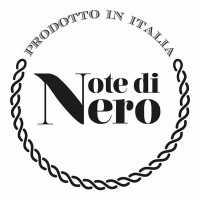 Note Di Nero