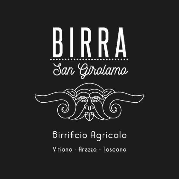Birra San Girolamo