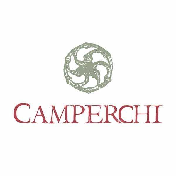 Camperchi