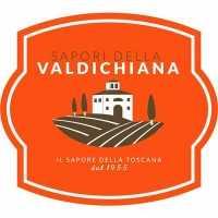 Sapori Della Valdichiana